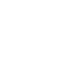 NOVA GROUPS LOGO ministries page-01